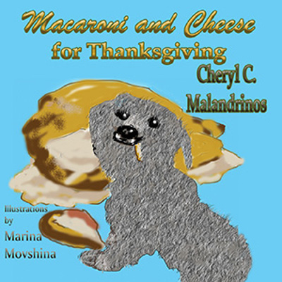 Mac & Cheeses for Thanksgiving